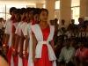 bangladesh13